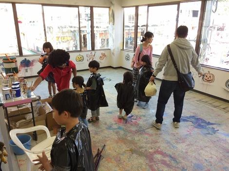 田辺エキストラ商店街TAKE3_181029_0132.jpg