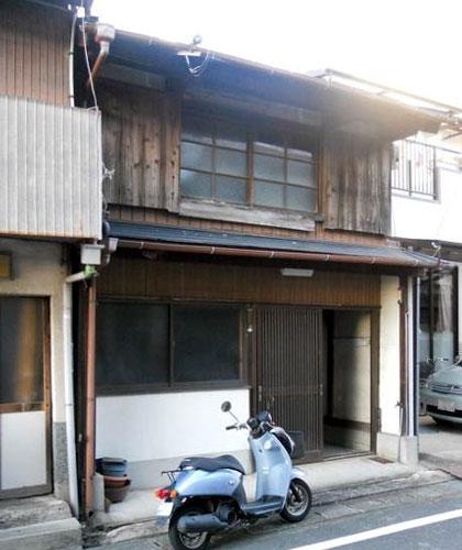 201112_before.jpg