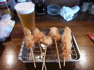 串カツ海鮮5本セット.jpg
