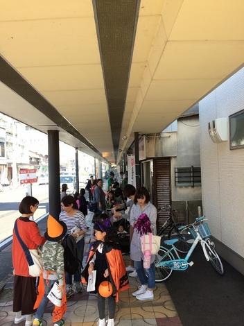 田辺エキストラ商店街TAKE3_181029_0150.jpg