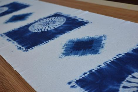 藍染め1.JPG